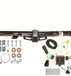 2013 ford escape trailer hitch wiring and similar items t2ec16n yme9s5qf8npbqlsqbytmw 60 57 [ 1500 x 1194 Pixel ]