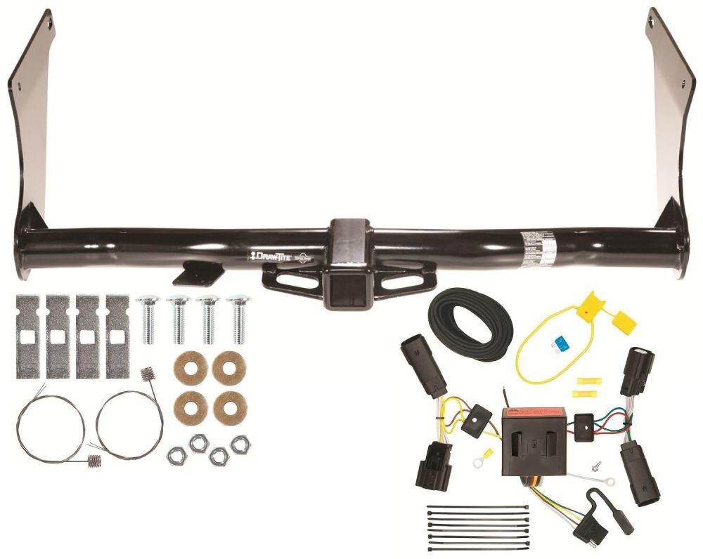 medium resolution of 2013 ford escape trailer hitch wiring and similar items t2ec16n yme9s5qf8npbqlsqbytmw 60 57