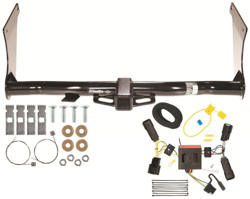small resolution of 2013 ford escape trailer hitch wiring and similar items t2ec16n yme9s5qf8npbqlsqbytmw 60 57