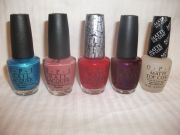 opi nail polish top coat u choose