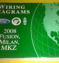 2008 fusion milan mkz wiring diagrams fcs1429908 fcs1429908 [ 1600 x 898 Pixel ]