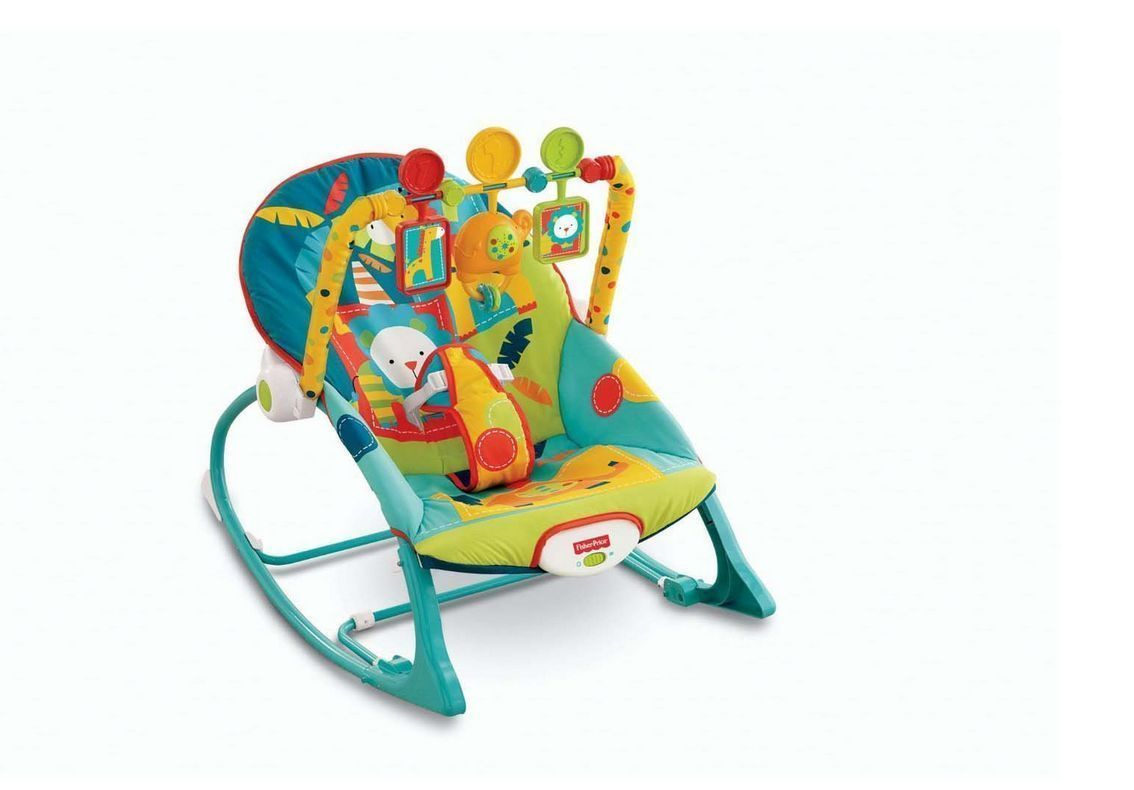 baby toddler chair fisher price replacement springs for recliner chairs infant to rocker swing vibrating
