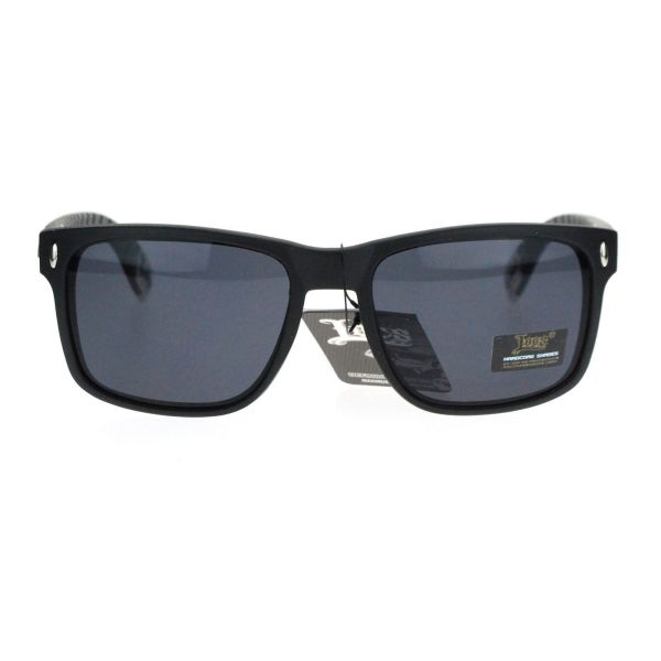 bebda69c91a 20+ Original Og Mad Dogger Locs Shades Sunglasses Pictures and Ideas ...