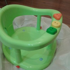 Baby Bath Chair For Tub High End Lounge Chairs Ring Seat Keter New Seats And Rings