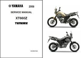 Hisun HS 400 UTV Service Repair Workshop and 50 similar items