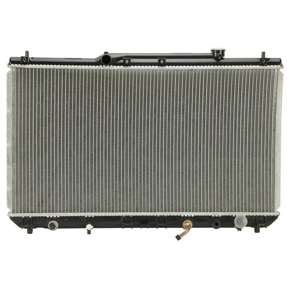 medium resolution of spectra premium cu1909 complete radiator for toyota camry 79 16 advanced search for toyota center cap