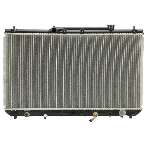 small resolution of spectra premium cu1909 complete radiator for toyota camry 79 16 advanced search for toyota center cap