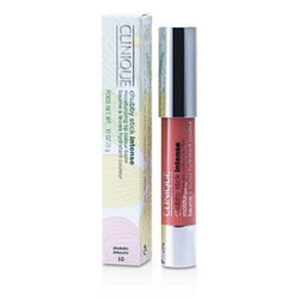 Clinique - Type Lip Liner