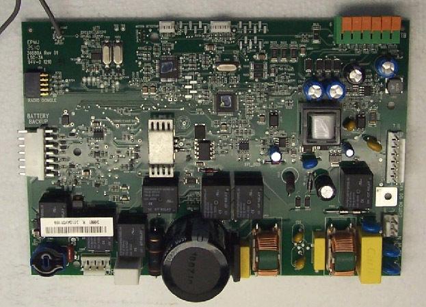 Gate Likewise Circuit Diagrams Of Logic Gates Photos Circuit Diagrams