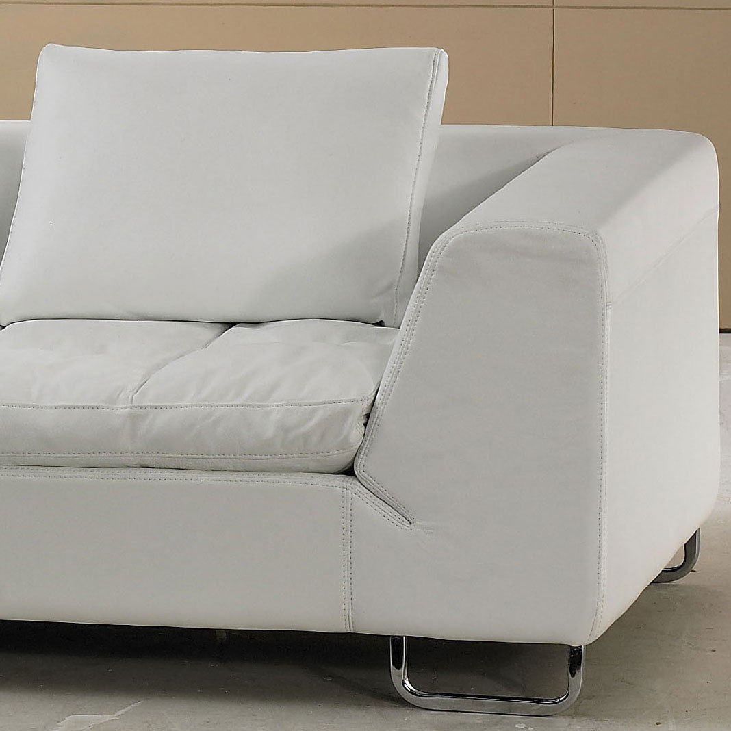 pillow ideas for white leather sofa sleeper sofas new york city sectional with top design model