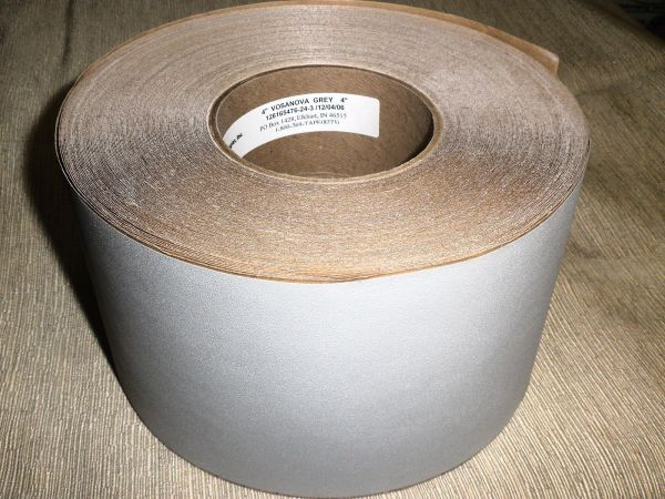 Rv Paneling Seam Tape - Year of Clean Water