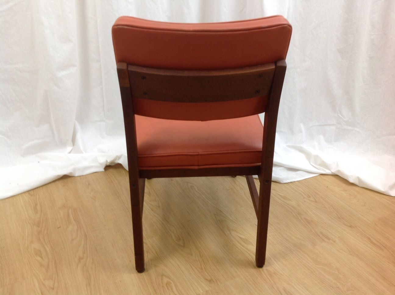 jasper chair company darvis leather recliner club brown christopher knight home vintage co mid century modern art deco wood