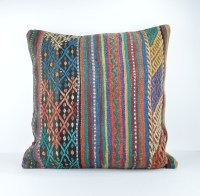 24x24 inch pillow ,extra large pillow,european pillow