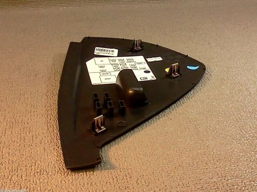 small resolution of buick lucerne fuse box dash cover 2006 2007 2008 2009 2010 2011 color