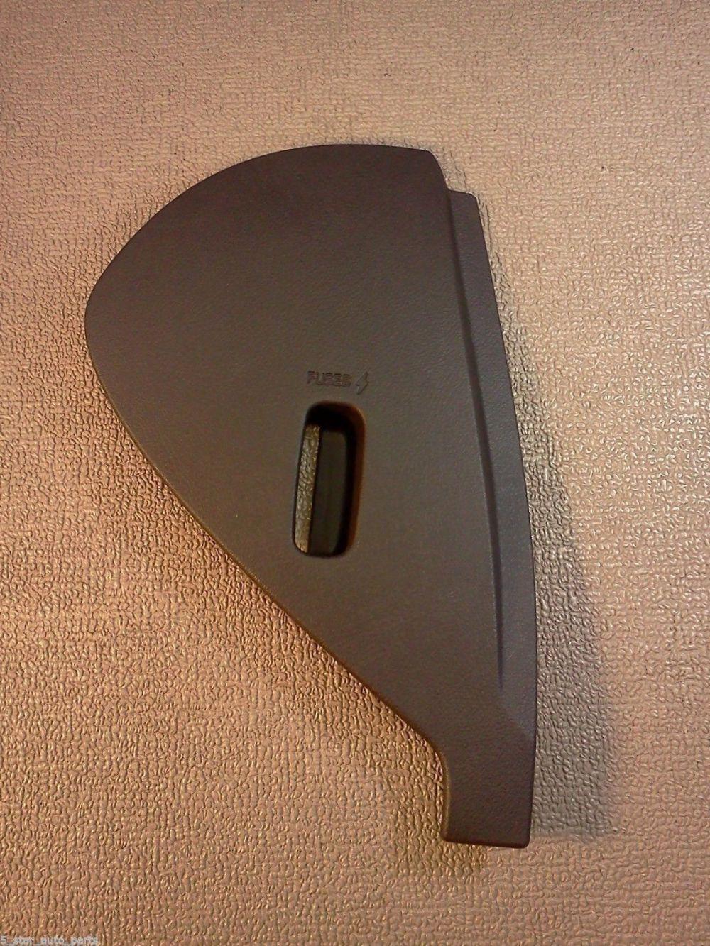 medium resolution of 2014 buick lucerne fuse box