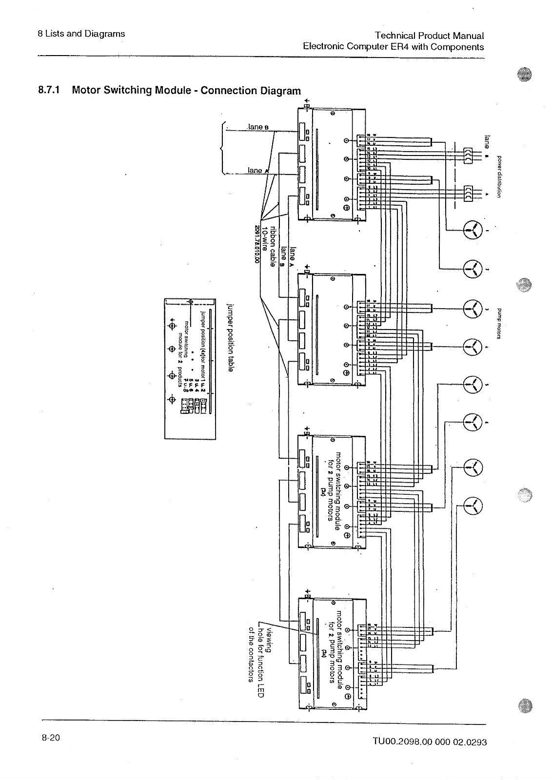 wein bridge oscillator circuit diagram 06 dodge ram radio wiring s4s pontiac grand am v6 engine 03