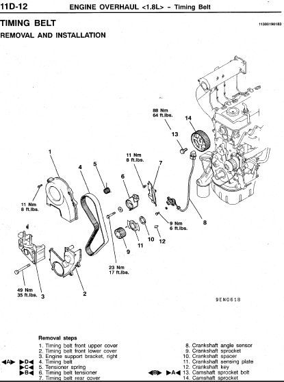[DIAGRAM] Ducati Monster Wiring Diagram Workshop Manual