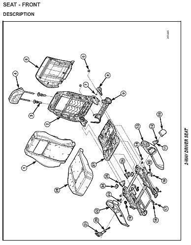 2003 volkswagen jetta wiring diagram 1998 chevy s10 alternator of a 2000 jettum database vw radio moreover schematic