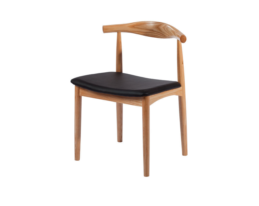 solid wood chairs cheap card table and ezmod furniture mid century modern chair free