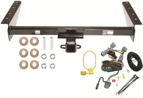 small resolution of kgrhqvhjbse7y7zqv1bbpfsttskdq 60 57 kgrhqvhjbse7y7zqv1bbpfsttskdq 60 57 previous 1994 1998 jeep grand cherokee trailer hitch w wiring