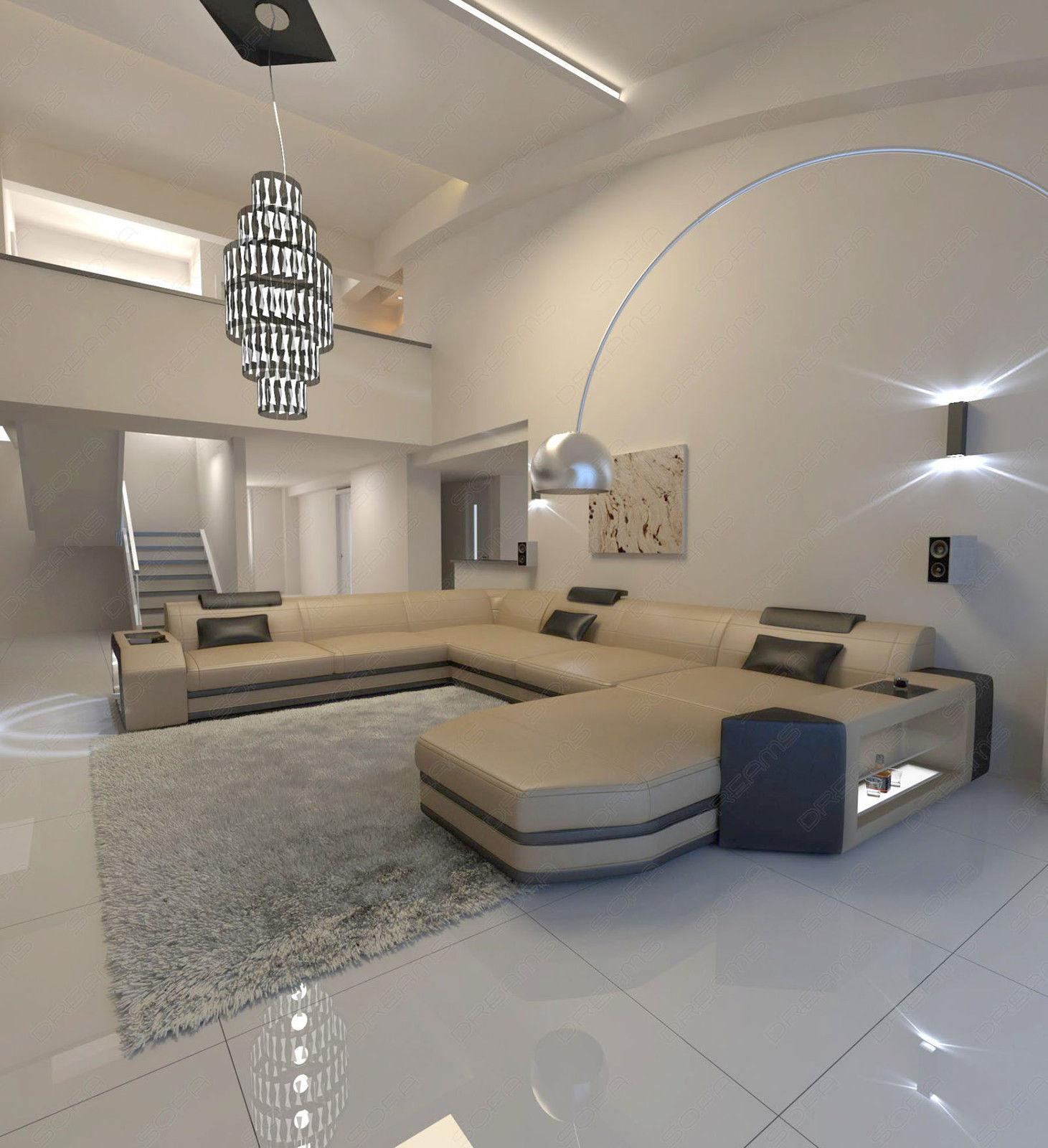 grtes mbelhaus deutschland free beautiful gallery of finest congress centrum oberhausen bild. Black Bedroom Furniture Sets. Home Design Ideas