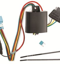 2007 2012 acura rdx trailer hitch wiring kit and similar items 57 [ 1228 x 816 Pixel ]