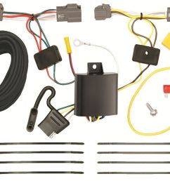 volvo v50 trailer wiring harness wiring library2007 2015 volvo s80 trailer hitch wiring kit and 45 [ 1174 x 848 Pixel ]