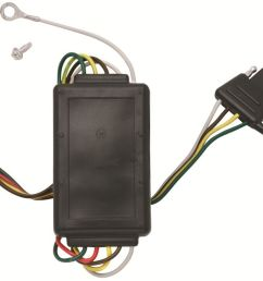 2007 2011 honda cr v trailer hitch wiring and 50 similar items 57 [ 1160 x 794 Pixel ]