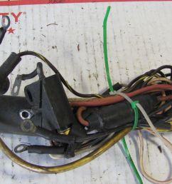 1985 mercury 90 hp engine harness 8 pin and 50 similar items 57 [ 1600 x 1200 Pixel ]