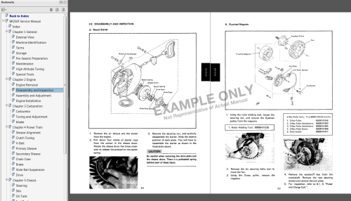 small resolution of yamaha snowmobile wiring diagrams schema wiring diagram wiring diagram for 1986 570 yamaha snowmobile