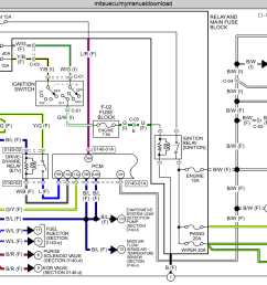 2006 mazda mx 5 miata factory repair service manual 15 00 [ 1369 x 856 Pixel ]