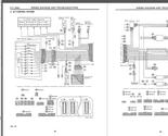 All Subaru SVX Parts Price Compare