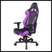 DXRACER RJ0NVXL computer chair office chair esport chair ...