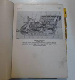 caterpillar d8 tractor service manual damaged caterpillar used oem d8 cat deal [ 1600 x 1200 Pixel ]