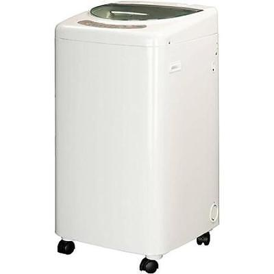 Washing Machine Apartment Size Dorm Small Compact 10