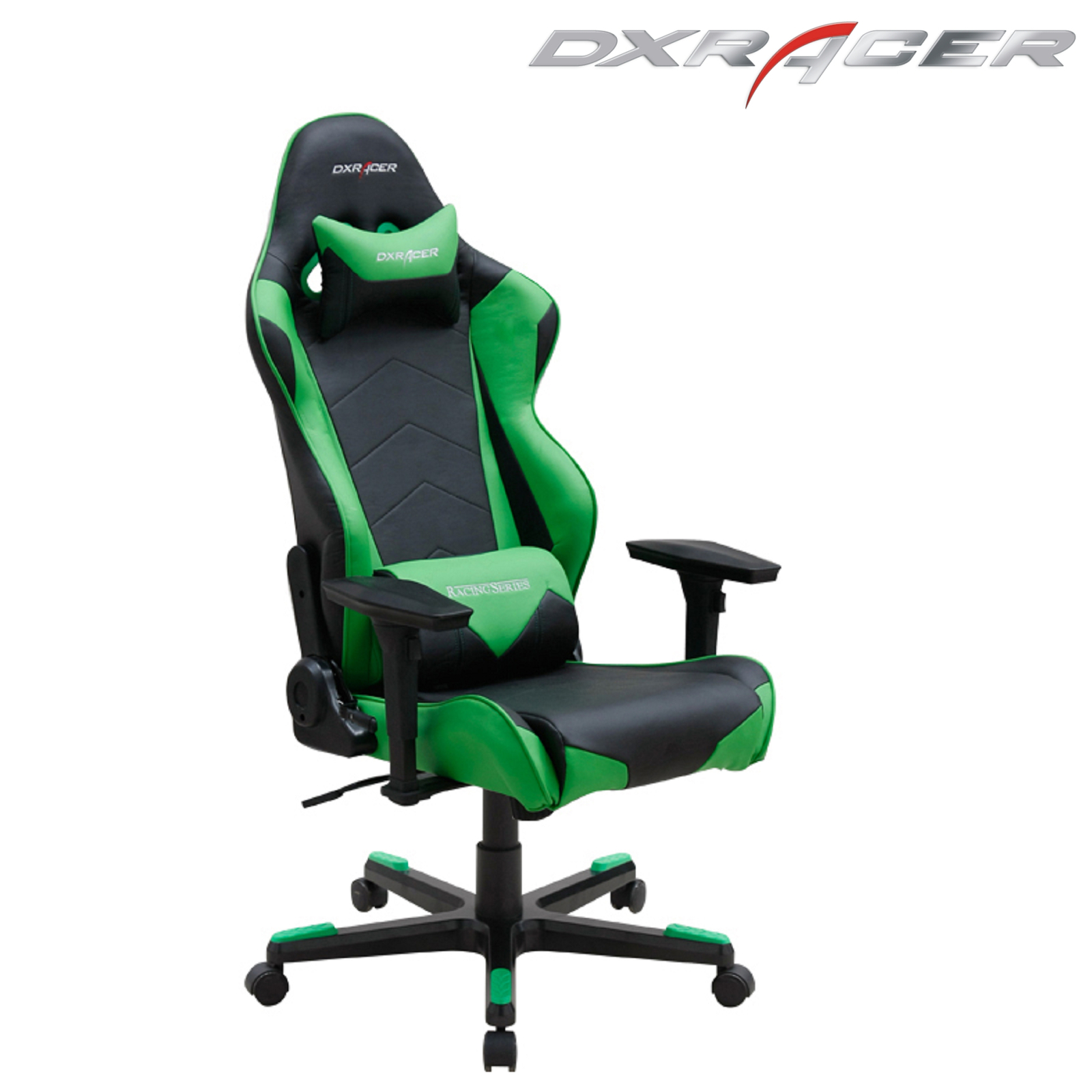 dxracer gaming chairs computer chair rf0ne office esport