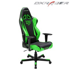Dxracer Gaming Chairs Fishing Guest Chair Rb1ne Computer Office Esport