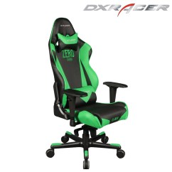 Dxracer Gaming Chairs West Elm Chair Rj0iine Xl Office Automotive
