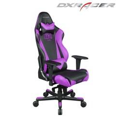 Dx Gaming Chair Desk Recliner Dxracer Rj0nvxl Computer Office Esport