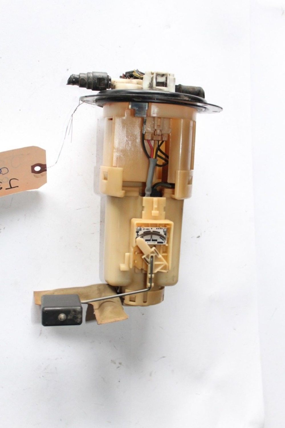 medium resolution of 2000 2002 toyota celica gt gts fuel pump and 50 similar items s l1600