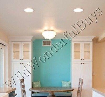 pottery barn capiz flush mount ceiling