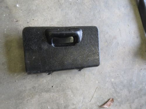 small resolution of 94 01 96 acura integra oem fuse box cover and 15 similar items ebay1