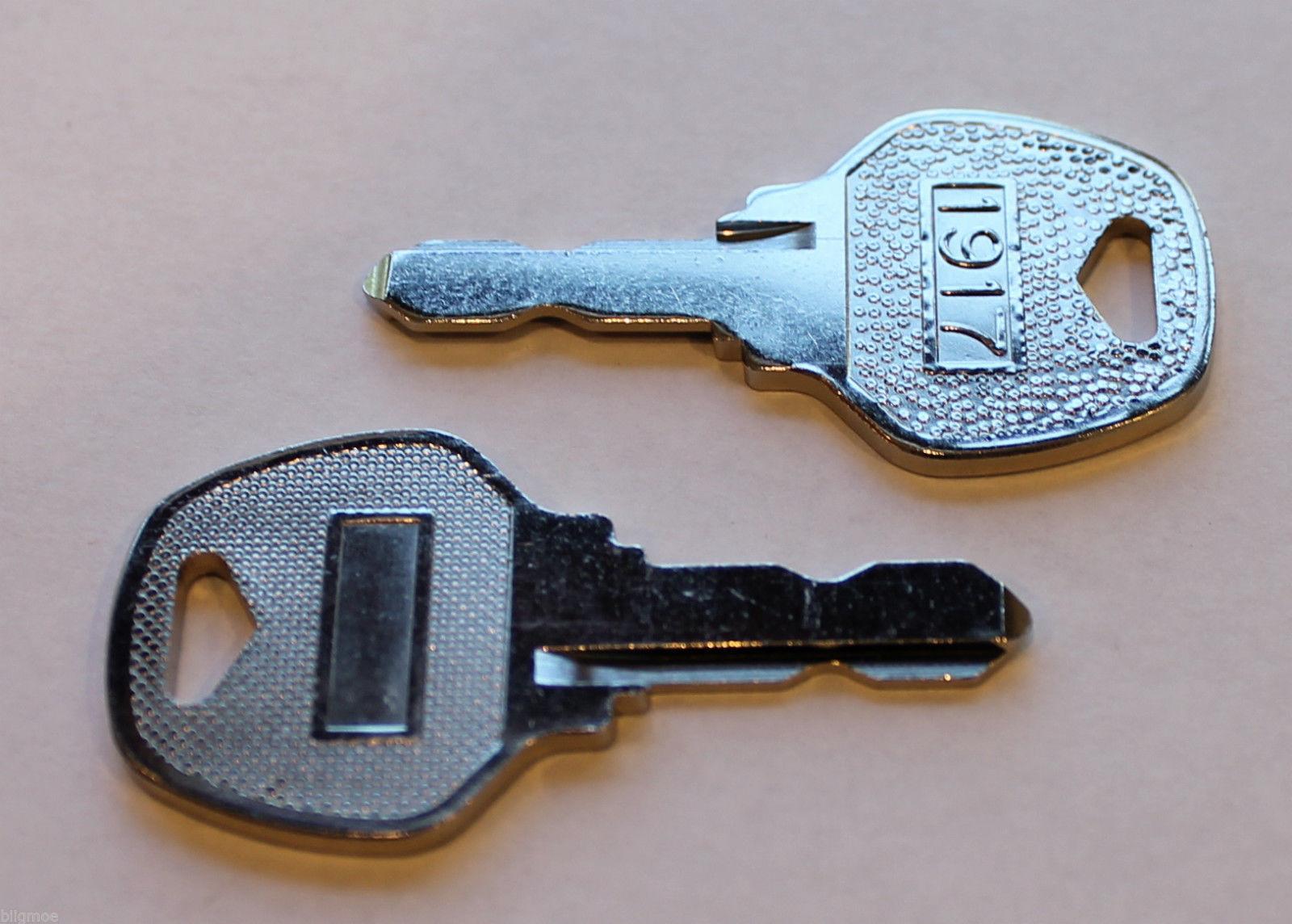 harley davidson ignition key number yamaha banshee wiring harness diagram columbia 1989 95 replacement keys golf