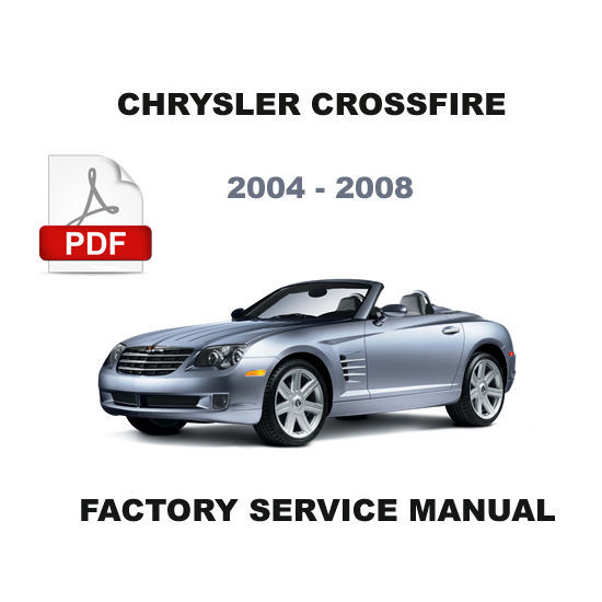 Chrysler Wiring Schematics
