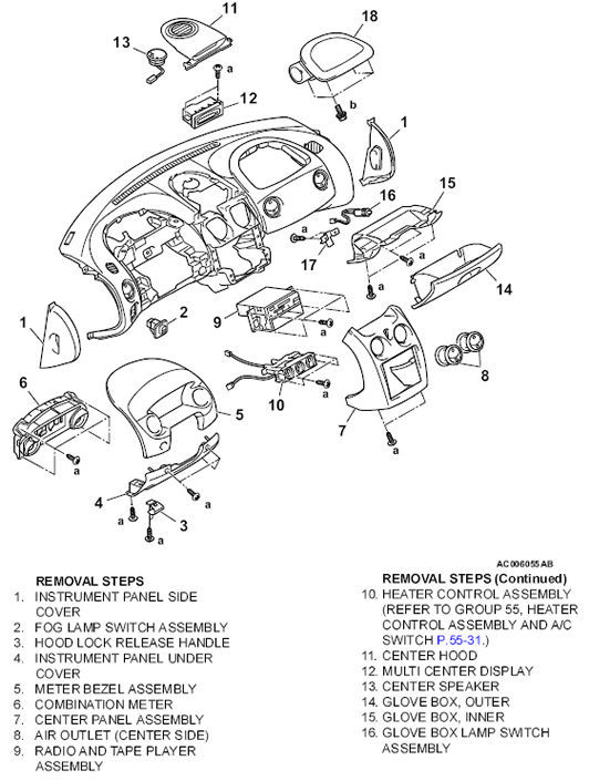 Service manual [Free Service Manuals Online 2000