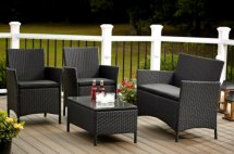outdoor sofa and chairs furniture
