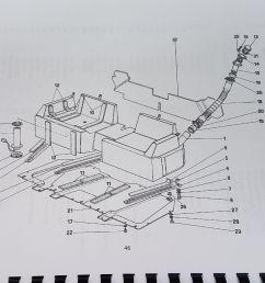 ferrari mondial t cabriolet parts manual reprinted [ 1600 x 900 Pixel ]