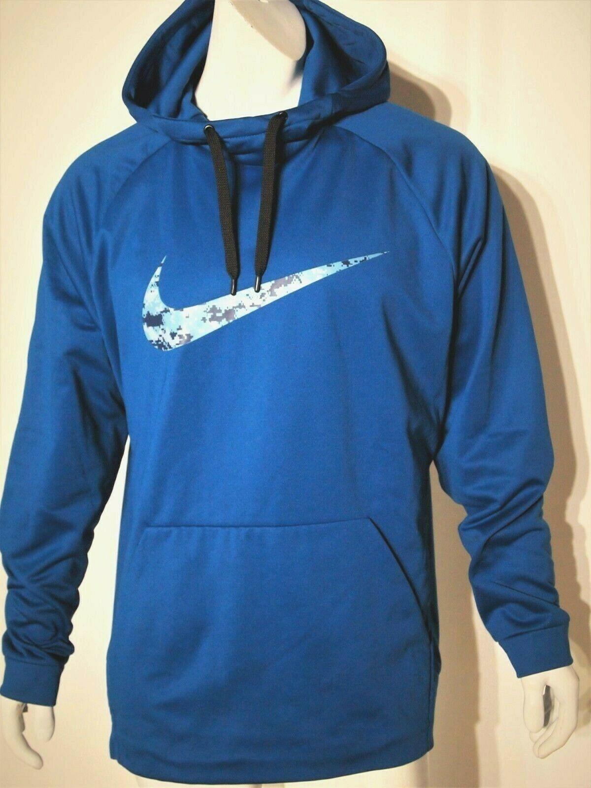 quality design 21eca c8d48 Nike Hoodies Xxl