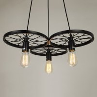 Top 28 - Chandeliers Pendant Lights - chandelier awesome ...