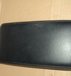 1998 2005 lexus gs300 black center console and similar items s l1600 [ 1600 x 1200 Pixel ]